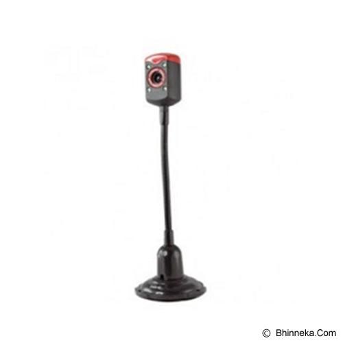 HAVIT Webcam [HV-V611] - Web Cam Desktop